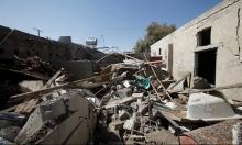 اليمن: مقتل 26 شخصا في القتال غرب مأرب