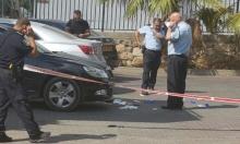 رئيس مجلس جولس يطلق النار على مواطن ويقتله