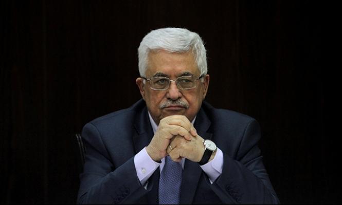 مسؤول فلسطيني: عباس يوافق على لقاء نتنياهو في موسكو