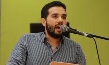 انهيار المبنى بتل أبيب: من يعلن الإضراب؟