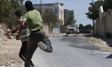 إصابات بمواجهات بالخليل واعتقالات بالضفة والقدس