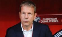مدرب ليشتنشتاين يكشف أسباب الخسارة أمام إسبانيا