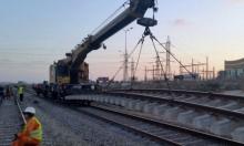 ضربة لنتنياهو: بإمكان سلطة القطارات تنفيذ أعمال يوم السبت