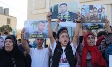 المعتقلون الستة في سجون السلطة يعلقون إضرابهم عن الطعام