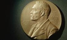 لجنة نوبل تسعى لإبعاد اثنين من أعضائها بسبب فضيحة