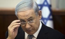 """نتنياهو: أوروبا بحاجة لإسرائيل لمواجهة """"الإسلام المتطرف"""""""