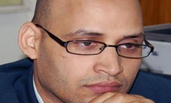 غياب السياسة واستمرار الصراع في العالم العربي