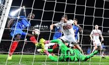 تصفيات مونديال 2018: تعادل سلبي بين روسيا البيضاء وفرنسا