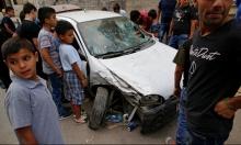 شرطة الاحتلال أطلقت النار والمتهم ابن عم الشهيد