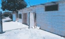 اللد: أوامر بإخلاء وهدم منازل لعائلة أبو صيام