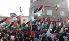 الخميس: المتابعة تناقش إحياء هبة القدس والأقصى وحوادث العمل
