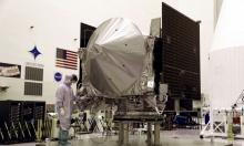 إنفوجراف: 7 أعوام بالفضاء لبحث الحياة على الأرض