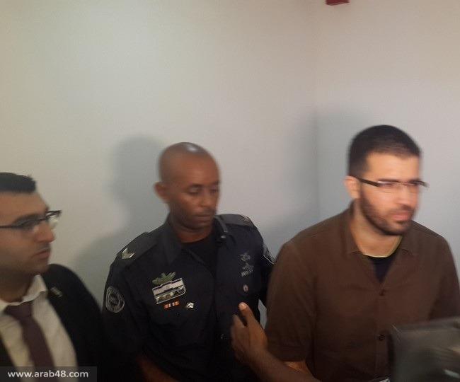 السجن لشبان من سخنين ودير حنا أدينوا بتأييد داعش