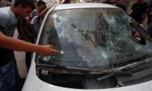 القدس: المحكمة ترفض اتهام شرطة الاحتلال لفلسطيني بالقتل