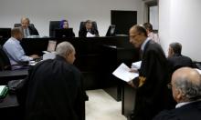 حماس: قرار إرجاء الانتخابات المحلية مُسيّس ومرفوض