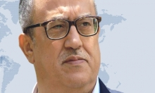 """الإفراج عن كاتب أردني اعتقل بادعاء """"المس بالذات الإلهية"""""""