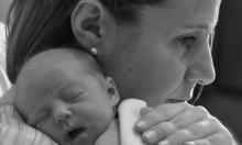 دراسة: الأكاديميون يندمون غالبا على إنجاب الاطفال