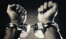 اللد: طعن والدته بالسكين ولاذ بالفرار ثم اعتُقل