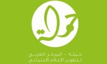 مطلوب | مركز منسق/ة مشاريع