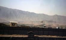 الكشف عن عملية أميركية فاشلة لتحرير رهائن في أفغانستان