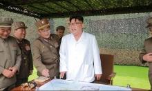 مجلس الأمن يدين التجربة النووية الكورية ويعقد عقوبات جديدة