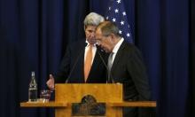 3 معوقات أمام وقف إطلاق النار في سورية