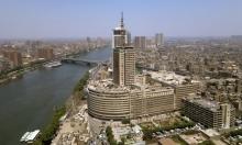 صراع مخابراتي على الأذرع الإعلامية المصرية