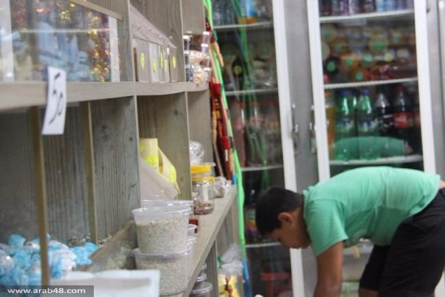 المثلث الجنوبي: اقتصاد مأزوم يسرق فرحة العيد
