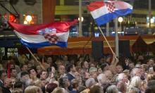 كرواتيا: انتخابات تشريعية ثانية خلال عام