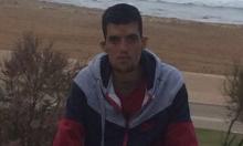 فاجعة في اللقية: وفاة شاب قبل العيد وفرح شقيقه