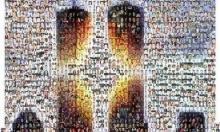 شهادة صحفي من يوم هجمات 11 أيلول/سبتمبر