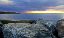 البحر... والحالة المزاجية