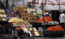 """غلاء الأسعار """"يذبح"""" فرحة المصريين بالأضحى"""