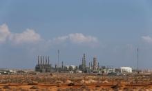 النفط الليبي: سلطة غائبة ومساع قبلية للتهدئة وأفق ضبابي