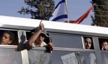 محللون: إسرائيل لم تسمح ببقاء مستوطنات تحت سيادة عربية
