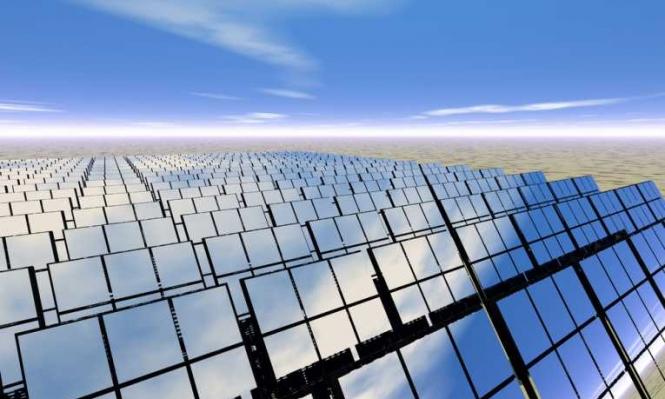 كاليفورنيا: خطوة أخرى نحو إقرار معايير توفير الطاقة