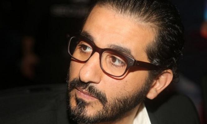 جديد السينما العربية في العيد