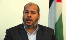 قيادي في حماس: تدخلات خارجية أوقفت الانتخابات المحلية