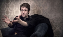 نصائح سنودن لاستعادة الخصوصية على الإنترنت