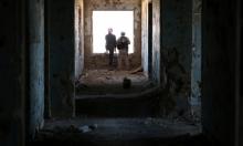 المعارضة السورية تطالب بضمانات حول تطبيق الهدنة
