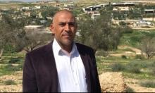 أبو عرار: نرفض أي تدخل لتعليم اليهودية بمناهج تعليمنا