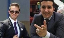50 أسيرا يباشرون بإضراب تضامني مع الأسرى البلبول والقاضي