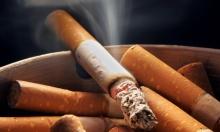 دراسة: التدخين يحدّ من قدرة القلب على ضخ الدم