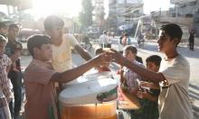 48 ساعة دون قتلى في سورية