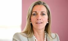 استقالة رئيسة مجلس أمناء هيئة الإذاعة البريطانية
