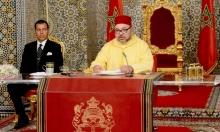 """المغرب: الملك يتدخل للدفاع عن مستشاره """"الفاسد"""""""
