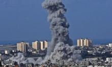 المانحون التزموا بـ46% من إجمالي تعهدات إعمار غزة