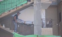 كفر ياسيف: اتهام شاب بقتل والدته في البعنة
