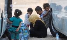 """الهدنة السورية: """"كنا نموت قصفا والآن نموت جوعا"""""""