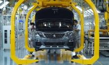 """""""بيجو"""" تبدأ إنتاج قطع السيارات بتقنية طباعة 3D"""